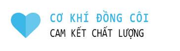 co-khi-dong-coi--cam--ket-chat-lu0ng