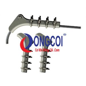 khóa néo là sản phẩm thuộc phụ kiện giàn giáo được phân phối tại www.cokhidongcoi.com