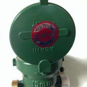 đồng hồ nước Sanwa Của Cơ Khí Đồng Côi