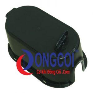 hop-bao-ve-cong-to-nuoc-hinh-elip-cokhidongcoi-3